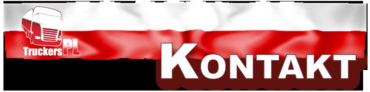 150TPLkontakt.png